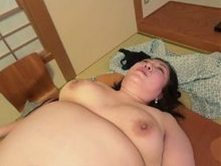 Fat Old Sluts