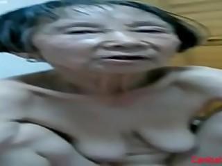 Granny Sex tube