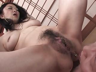 Sex MOM