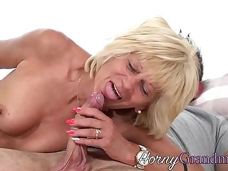 Small titted gilf banged