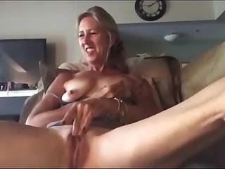Horny granny with small tits on cam  Join hotcamgirls69.com for free live camgirls