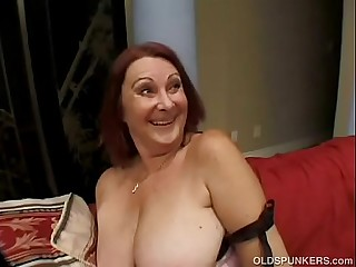 How I Fucked Your Mother Episode 3  Anastasia Sands