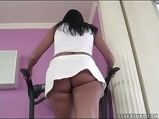 Amazing Mummy Meriva