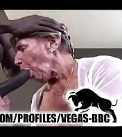 80 Year Old Scorching Gilf Fucks Wesley Pipes in Unexperienced Granny Video