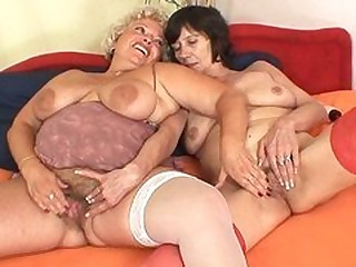 Hirsute amateur wives first time sapphic