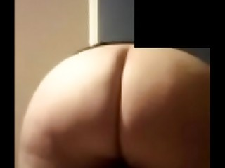 BBW Thick ASS LOMESIA DEAN